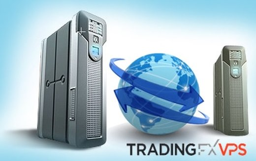 Forex vps hosting reviews